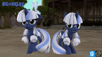 [DL] Silverlay by MythicSpeed