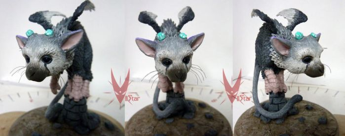 Trico Inset by VIIStar