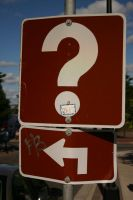 Question? by kbeams