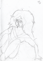 Jasper by WhiteLedy