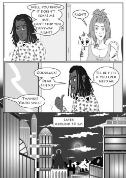 LM-MENTS page 41 by Shinkalork