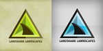 Landshark Concepts by ipholio
