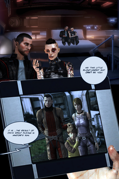 Aftermath - Page 164 by Nightfable