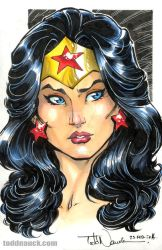 WonderWoman.16-02-23.tn by ToddNauck