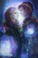 Sherlolly ~Chemicals Between Us~ by Sempaiko