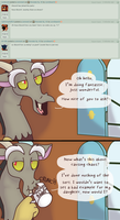 Ponytale Pg. 51 by synnibear03