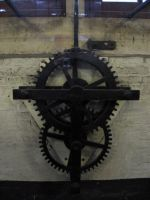 gears by Meltys-stock