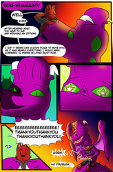Petra's Apartment Pg 30 by Krazy-dog