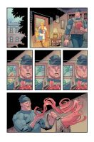 Invincible 83.08 by JohnRauch
