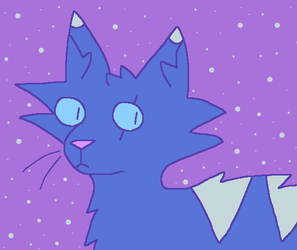 For merely dreaming we were snow by Tigerstar52