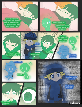 Chapter 0: Intermission pg 26 by Enthriex