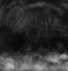 Premade Background  1200 by AshenSorrow