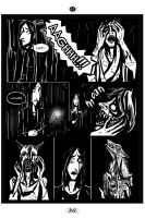 Shades of Grey Page 65 by FondRecollections