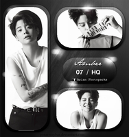 |145| +AMBER | Photopack #O1 by YouAreMyBae