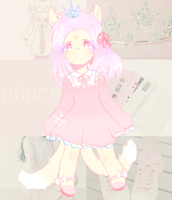 //Aesthetic Mystery custom thing,,, 2// by AngelPeets