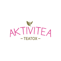 Aktivitea by Websmaniac