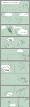 R2p24 by Caehlynt