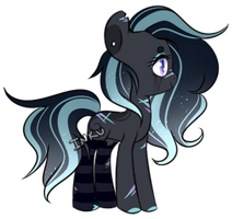 |Beaten but not Broken| adopt - [CLOSED] by peaceouttopizza23
