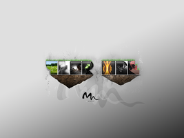 yearone' by M0RFGFX
