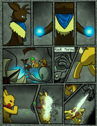 Chapter5 Page16 by RymNotrim