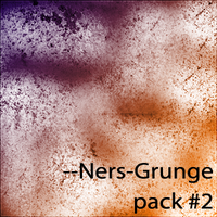 --Ners-Grunge-brushes 2 by Ners