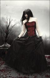 Passion gothic by Aeternum-designs