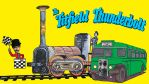The Titfield Thunderbolt by JeffreyKitsch