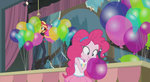 MLP EQG   All The World's Off Stage Moments 5 by Wakko2010