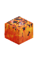 Lava Block 2 by Ryuu-Takeshi
