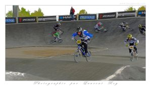 BMX French Cup 2014 - 022 by laurentroy