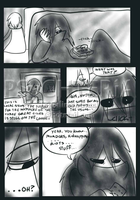 Psychteria Ch1 Page 53 by CalimonGraal