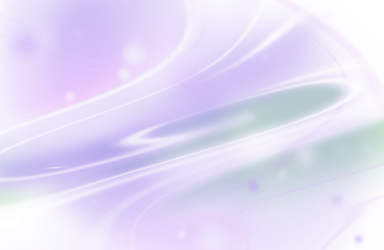 Abstract background 2 by Flina-Stock