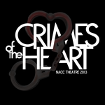 Crimes of the Heart by hawklawson