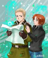 APH I can help by MaryIL