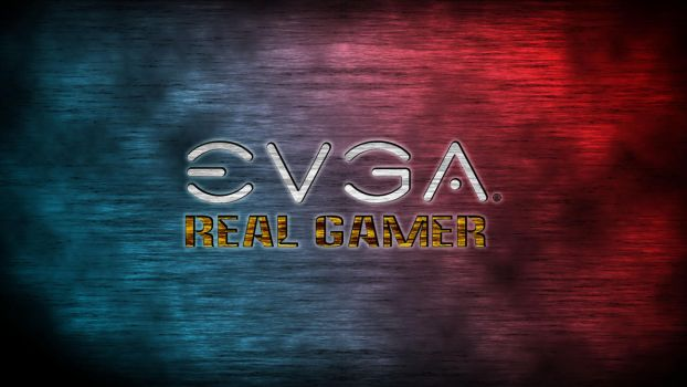 EVGA contest wallpaper by JLMelladoValle