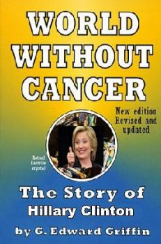 The Cancer Answer by Hobby-Historian