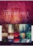 Premium Texture Pack #02 | Warm and Cold by mercurycode