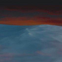 Blender: Sailboat GIF by Izzi1313