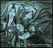 An Impossible Dream by Miarath