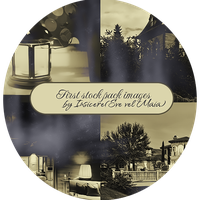 first stocks pack by Insicere by Insicere