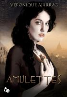 Amulettes by Miesis