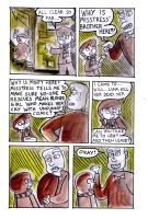 TTTLL- How I Spent My Slammer Vacation Page 18 by trivialtales
