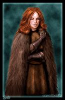 Yigritte by Amok by Xtreme1992