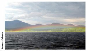 Saranac Rainbow by coldshadows