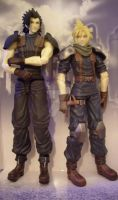 Country boys by Manah-Angel-Eyes