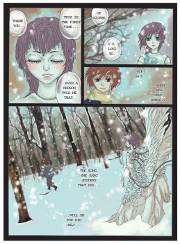 The last song pg.3 by moonywolf