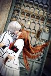 Vampire-Knight by PriSuicun