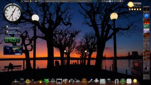 Linux lite 2017-08-26 07-05-34 by palko-drawing