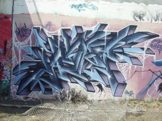 better picture by JaSpR