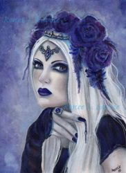 Letha by Fairylover17